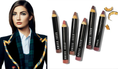 bobbi brown ivy league large - Makeup :x