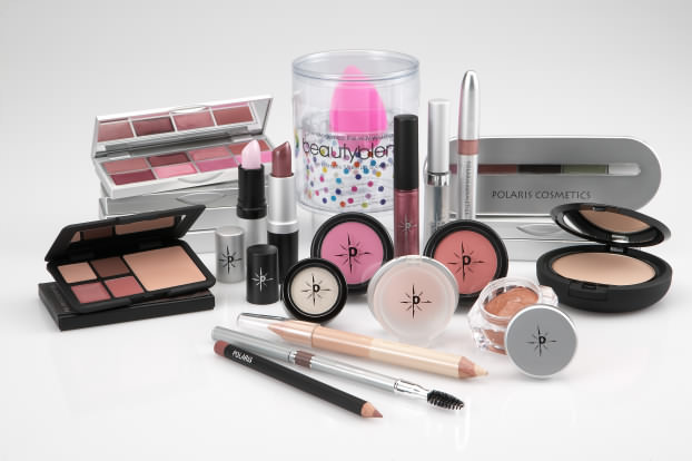 Save Money and Buy Wholesale Cosmetics