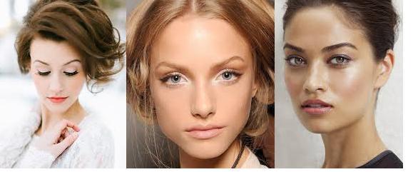 makeup LFW